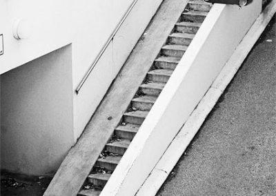 Pontus Alv / Boardslide / © Nils Svensson