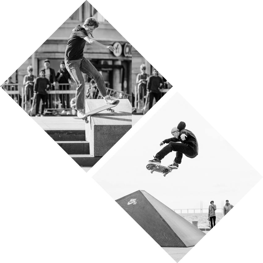 sms-skaters-logo