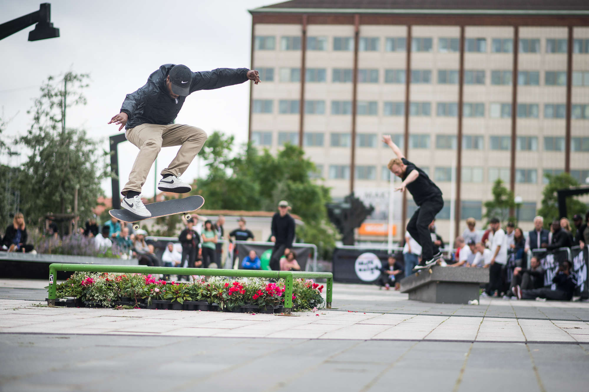 SkateMalmöStreet-2