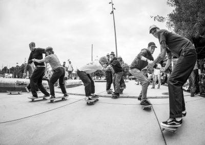 SkateMalmöStreet_Dag3-20