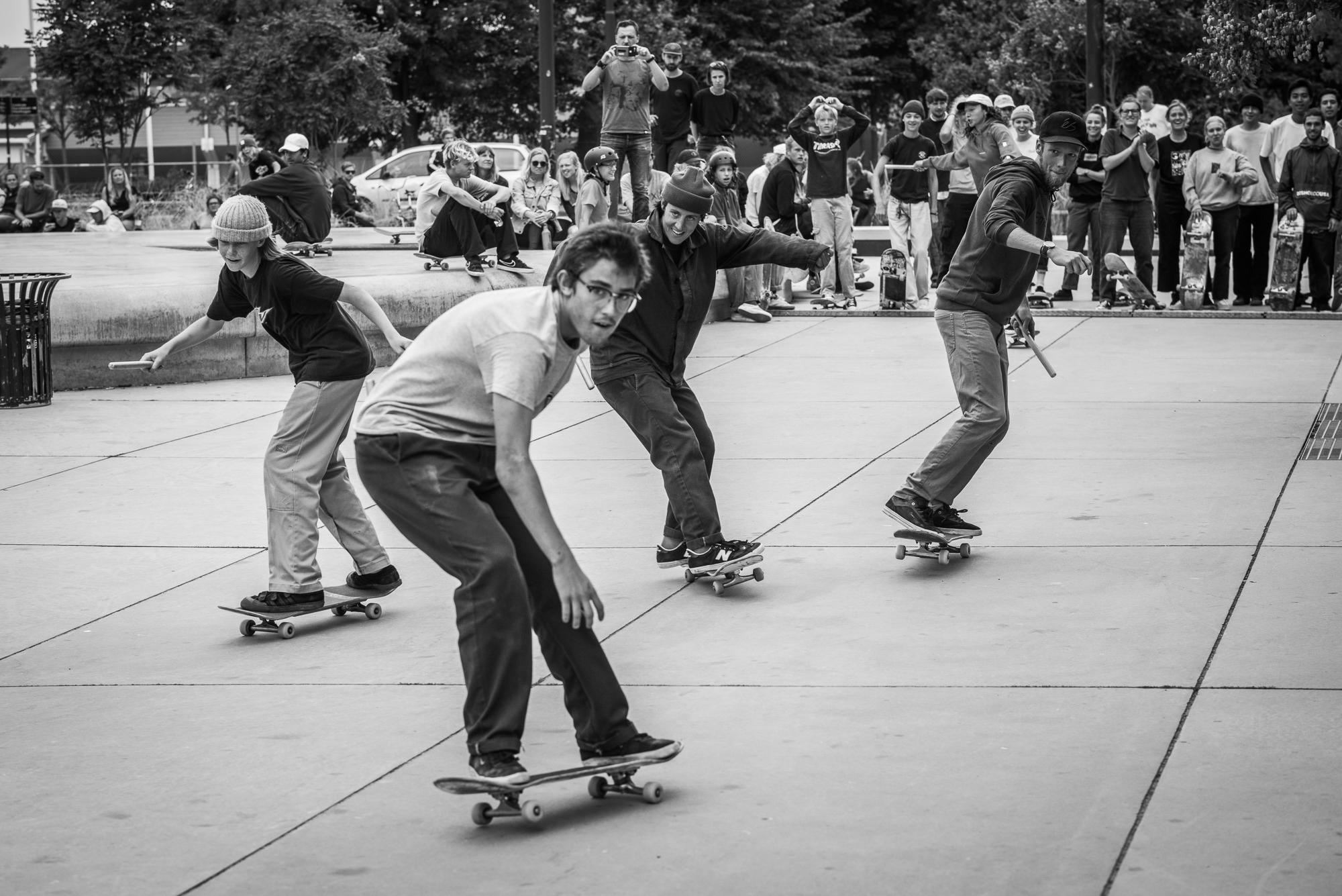 SkateMalmöStreet_Dag3-22