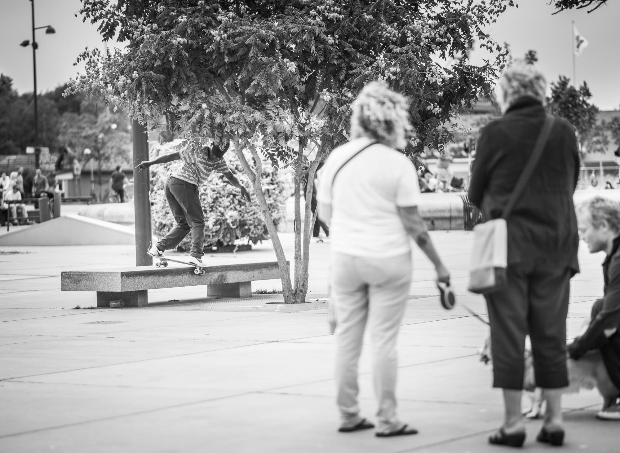 SkateMalmöStreet_Dag3-25