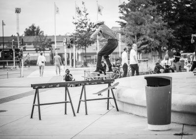 SkateMalmöStreet_Dag3-7