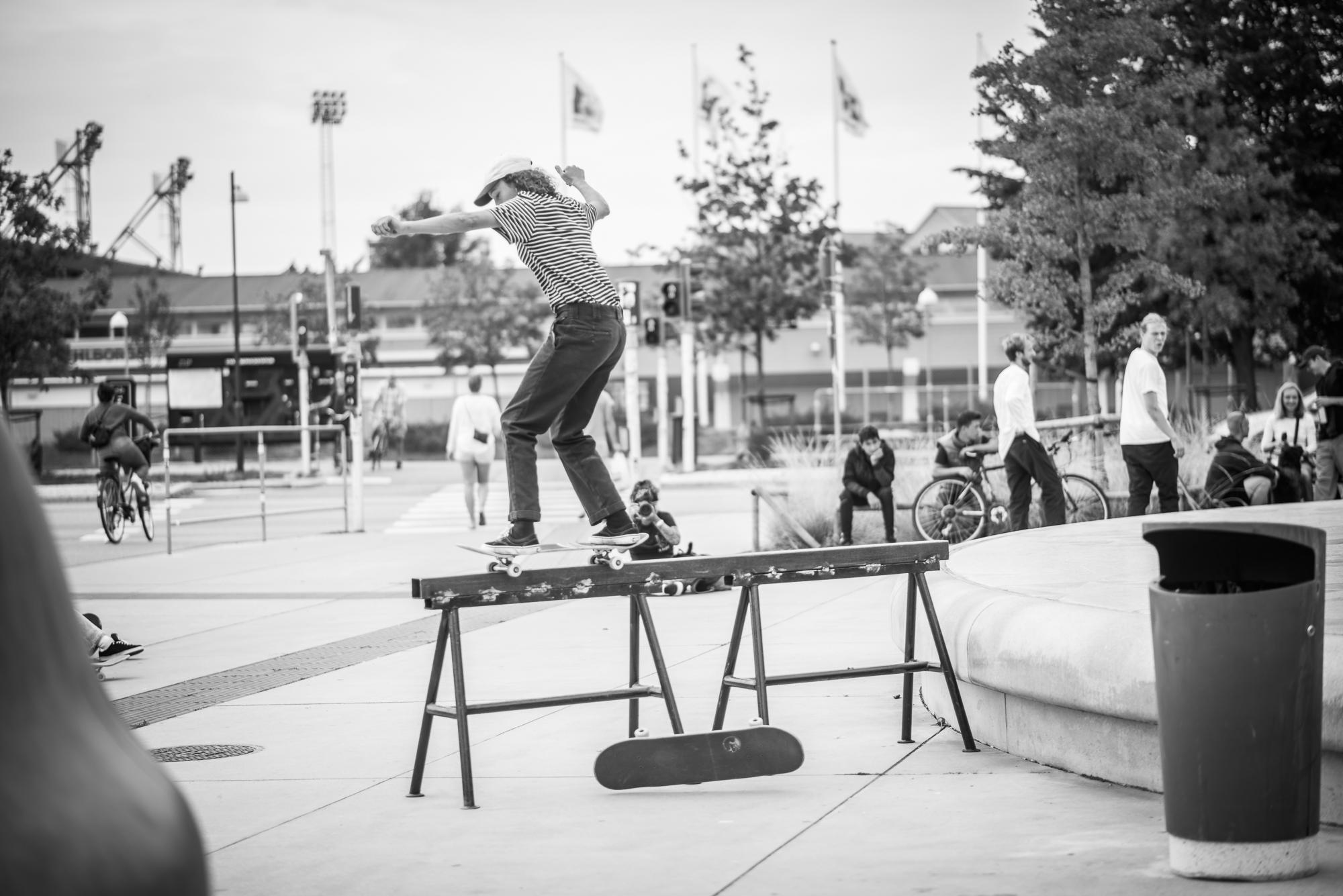 SkateMalmöStreet_Dag3-8