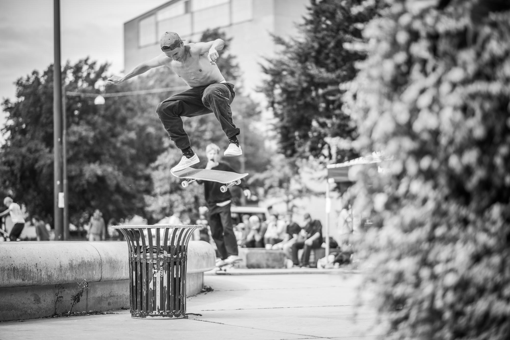 SkateMalmöStreet_Dag3-9