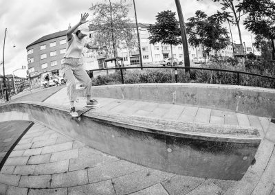 SkateMalmöStreet_FastCut-25