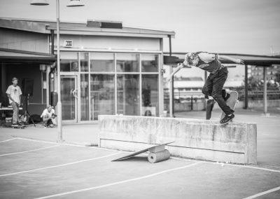 SkateMalmöStreet_FastCut-38