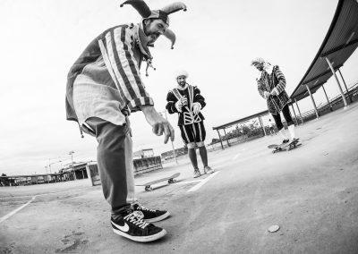 SkateMalmöStreet_FastCut-42