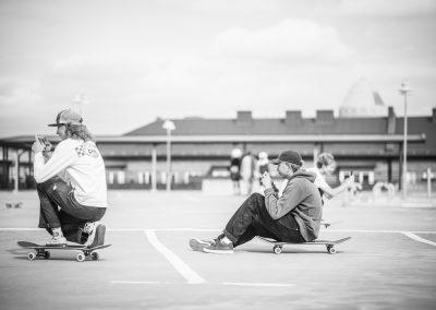 SkateMalmöStreet_FastCut-46