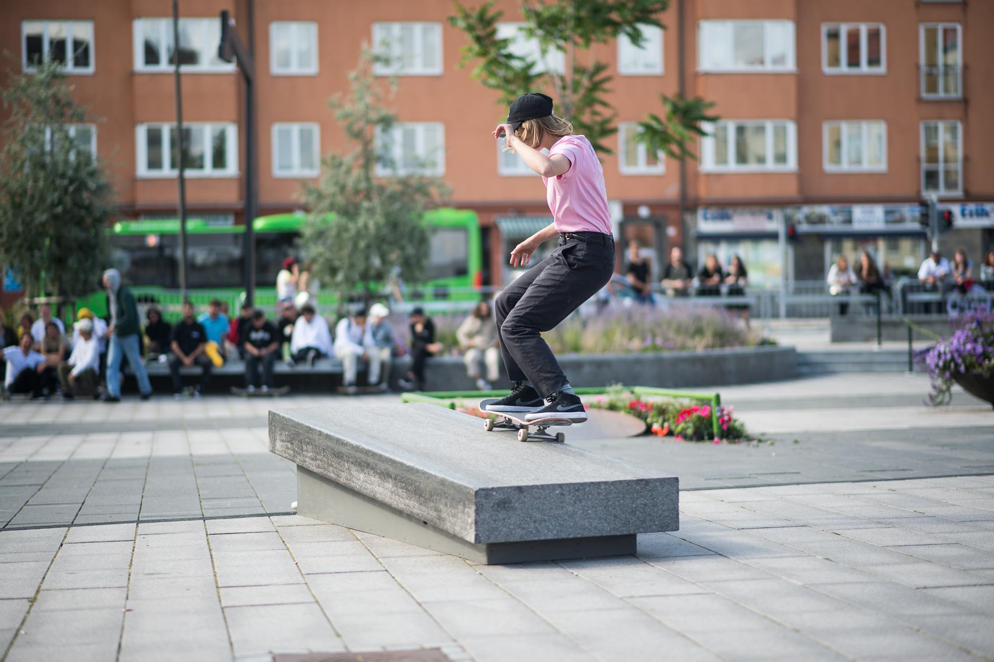 SkateMalmöStreet-1