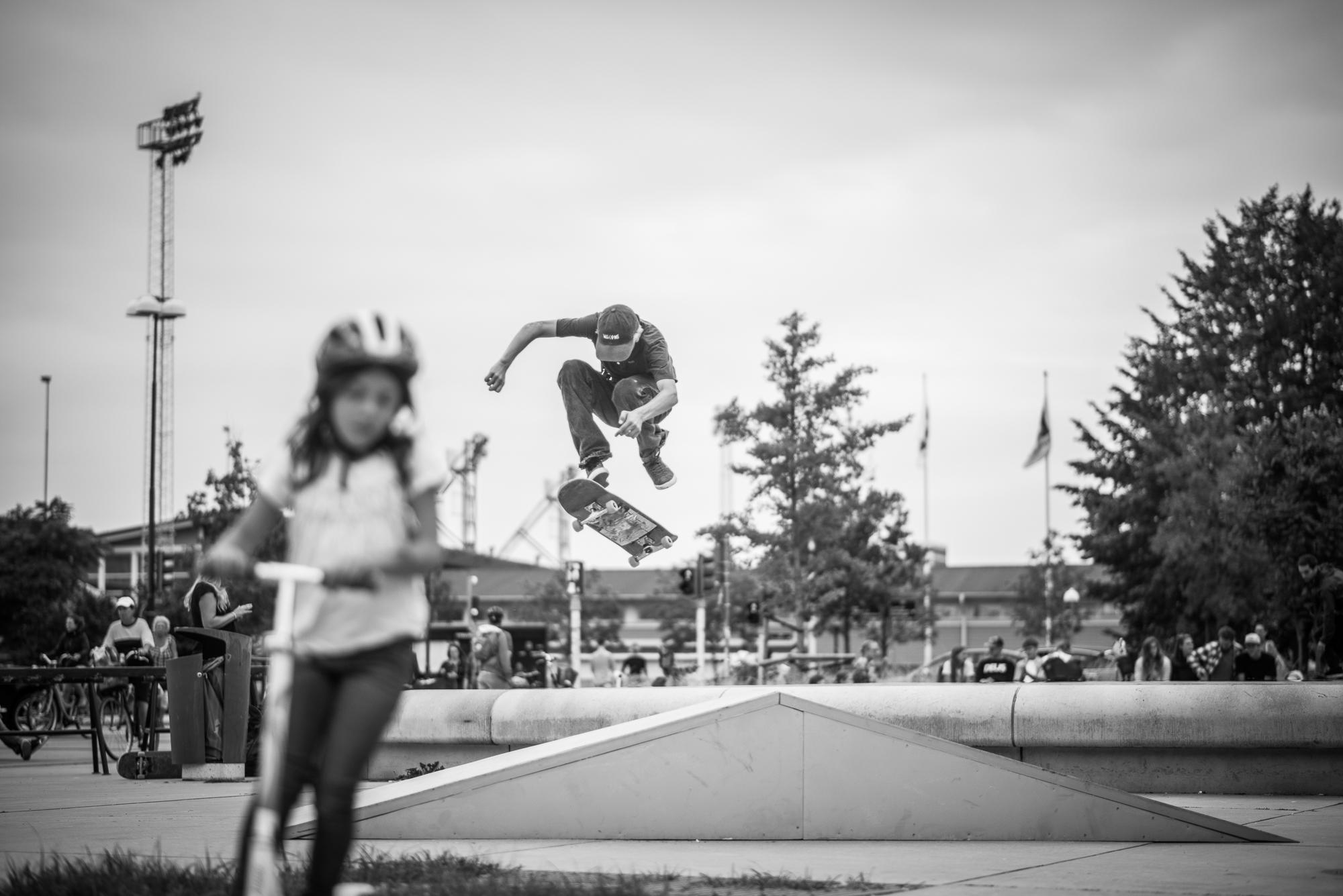 SkateMalmöStreet_Dag3-27