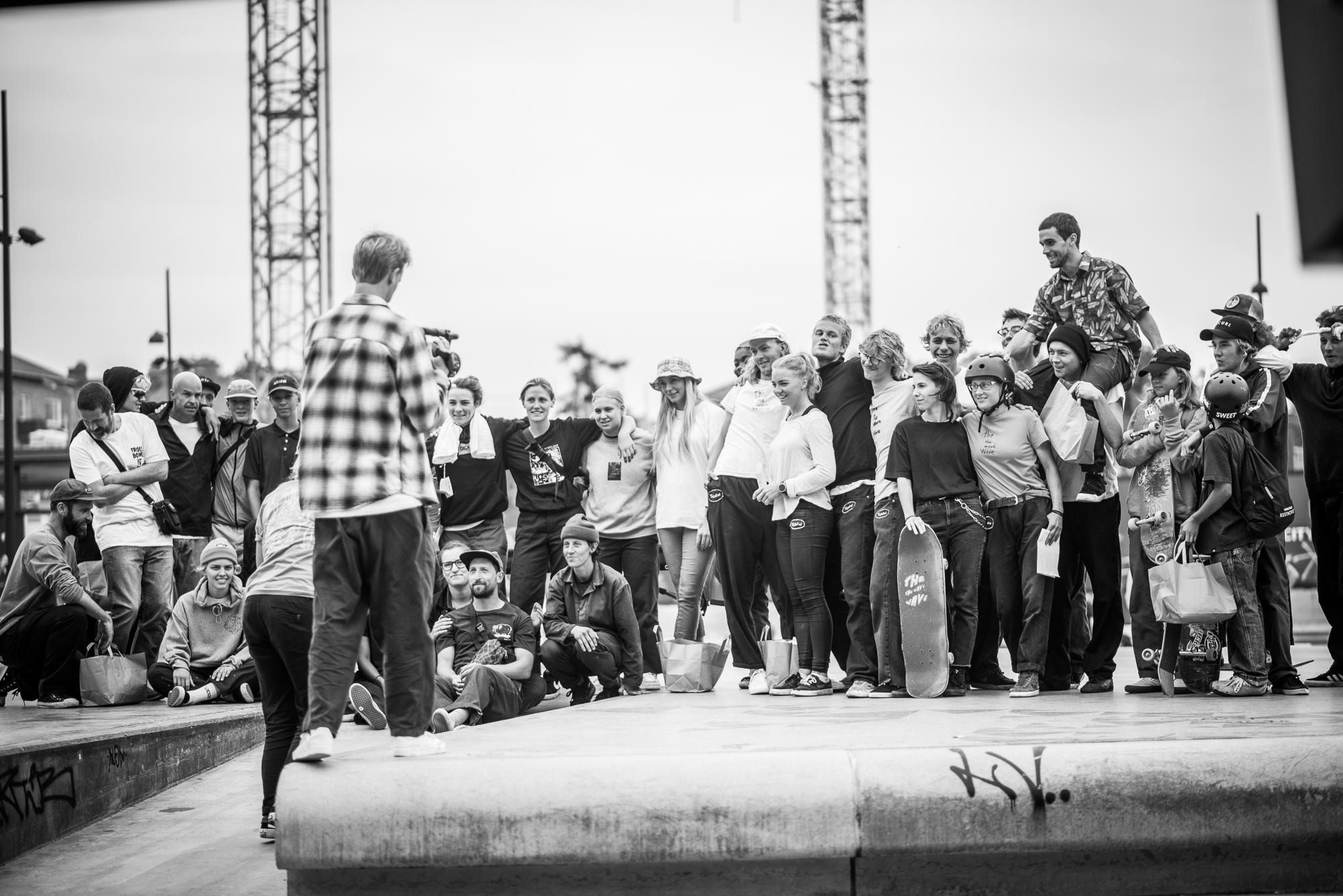 SkateMalmöStreet_Dag3-36