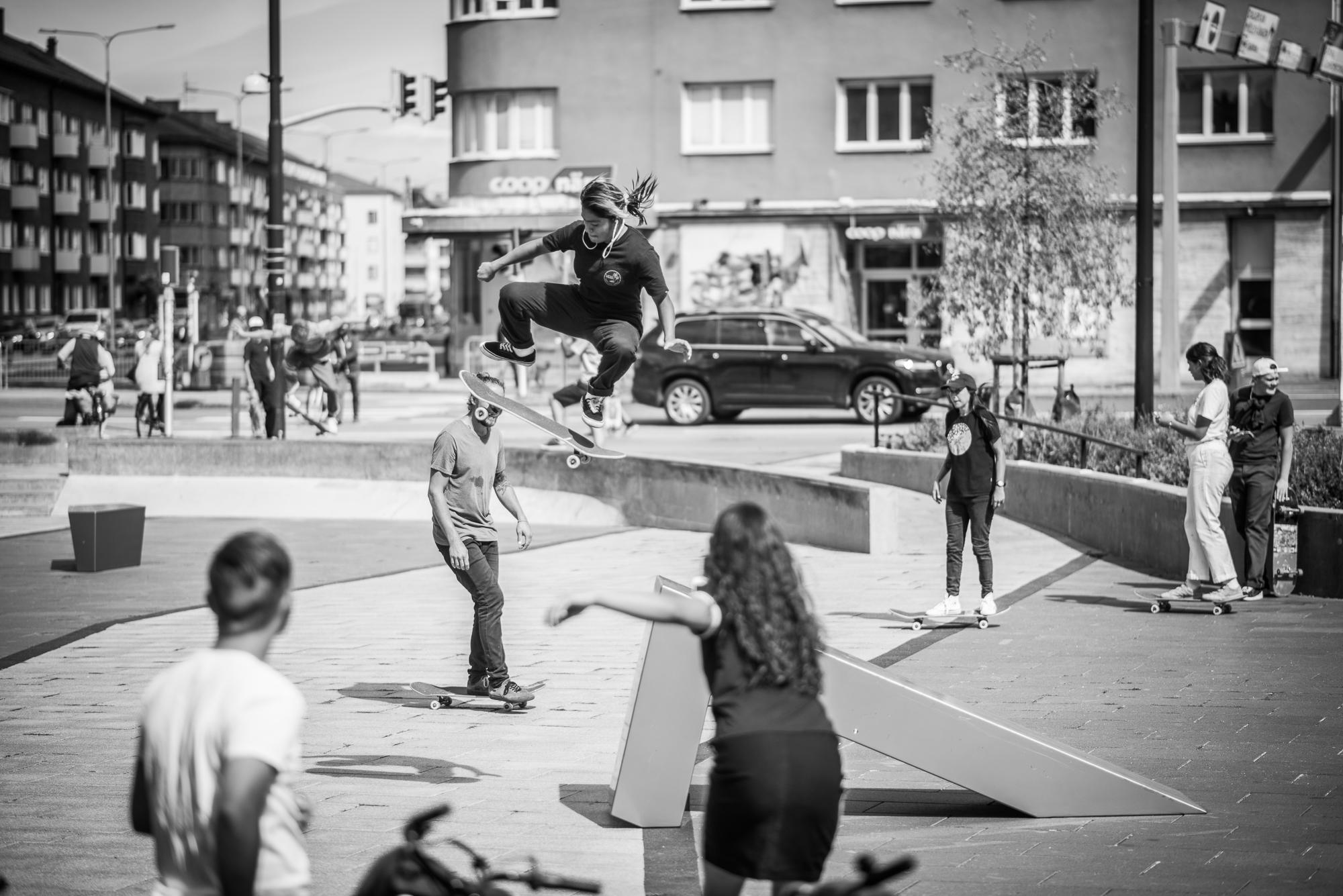 SkateMalmöStreet_FastCut-22