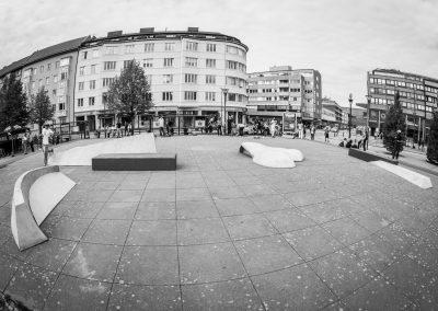 SkateMalmöStreet_FastCut-30