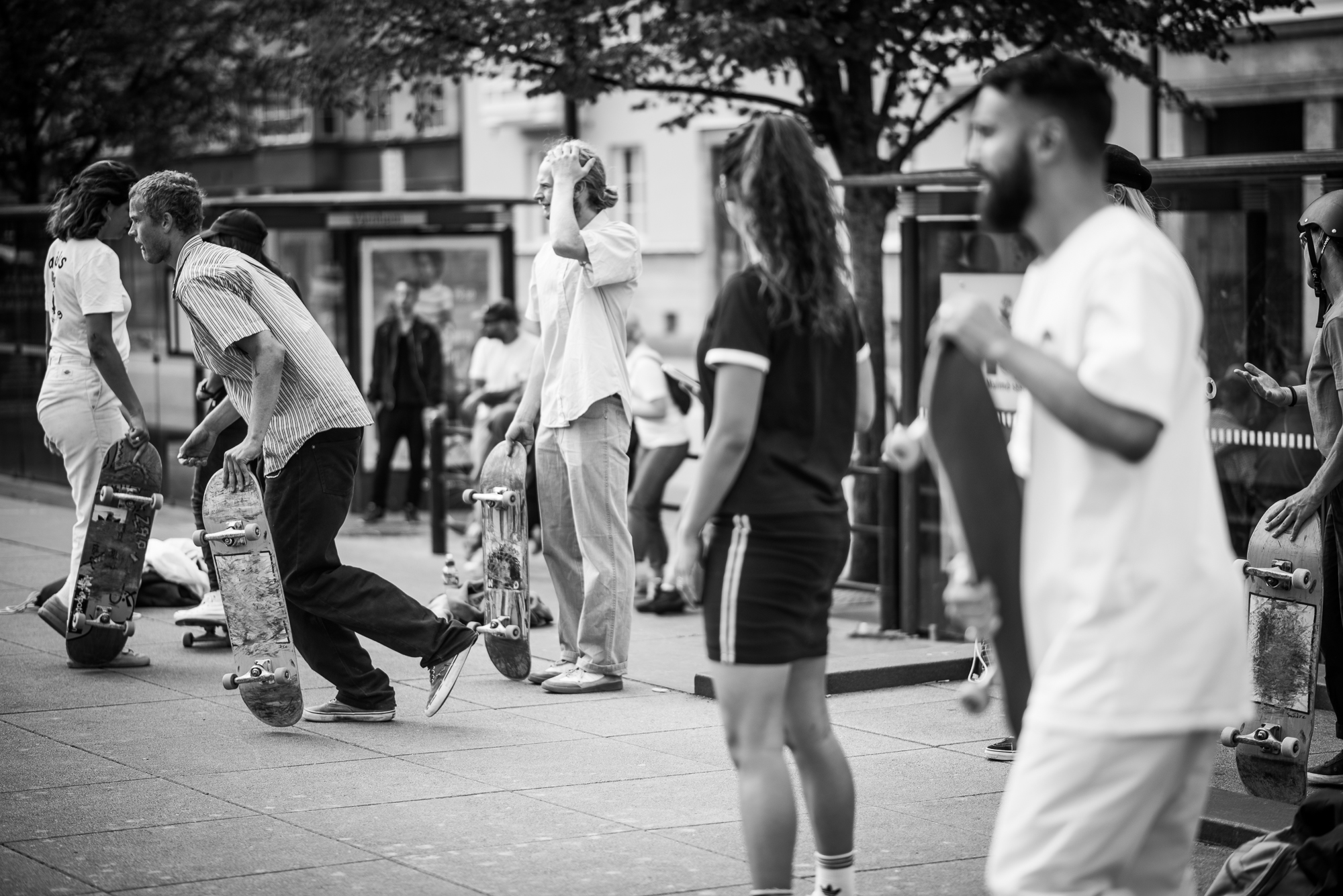 SkateMalmöStreet_FastCut-34