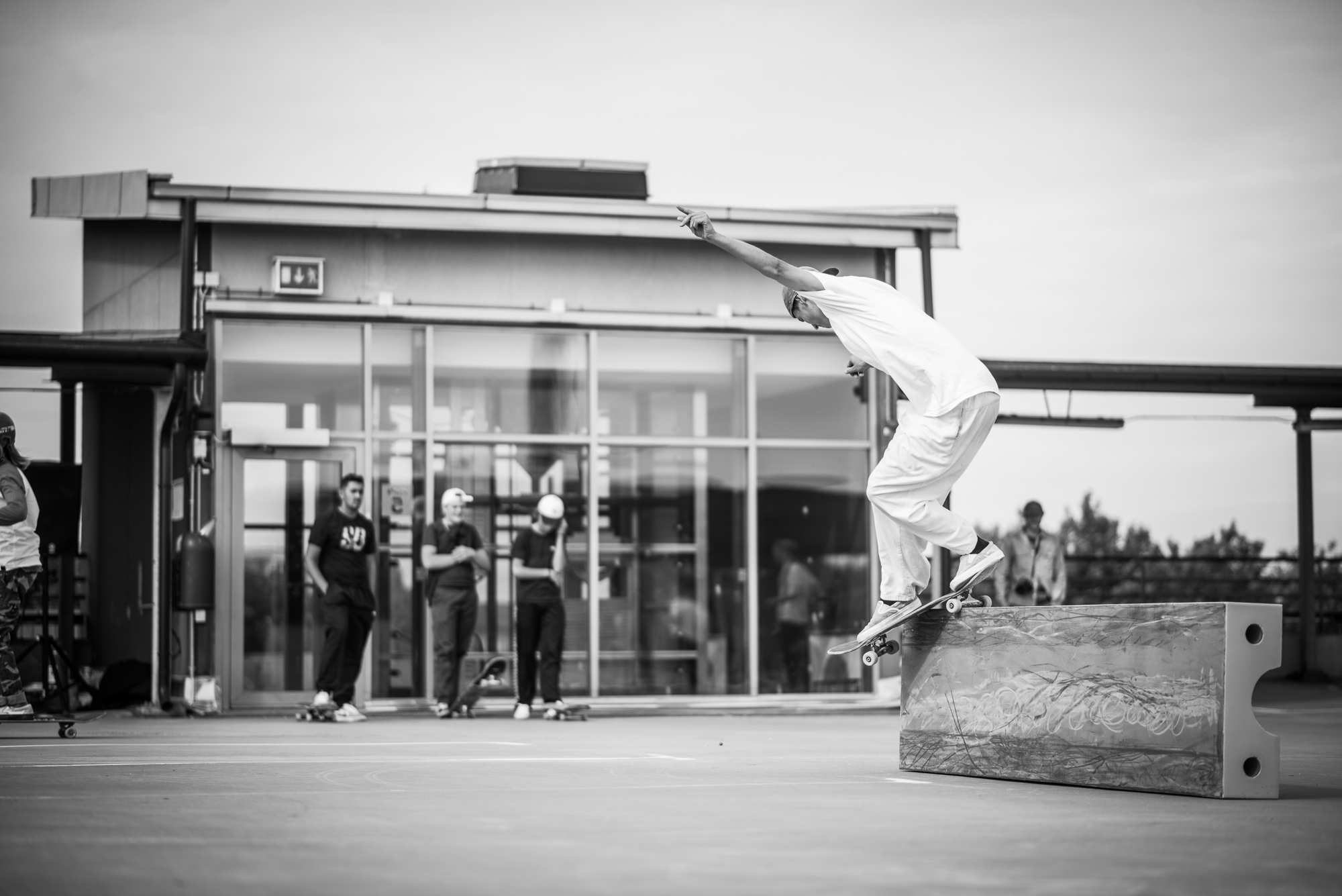 SkateMalmöStreet_FastCut-48