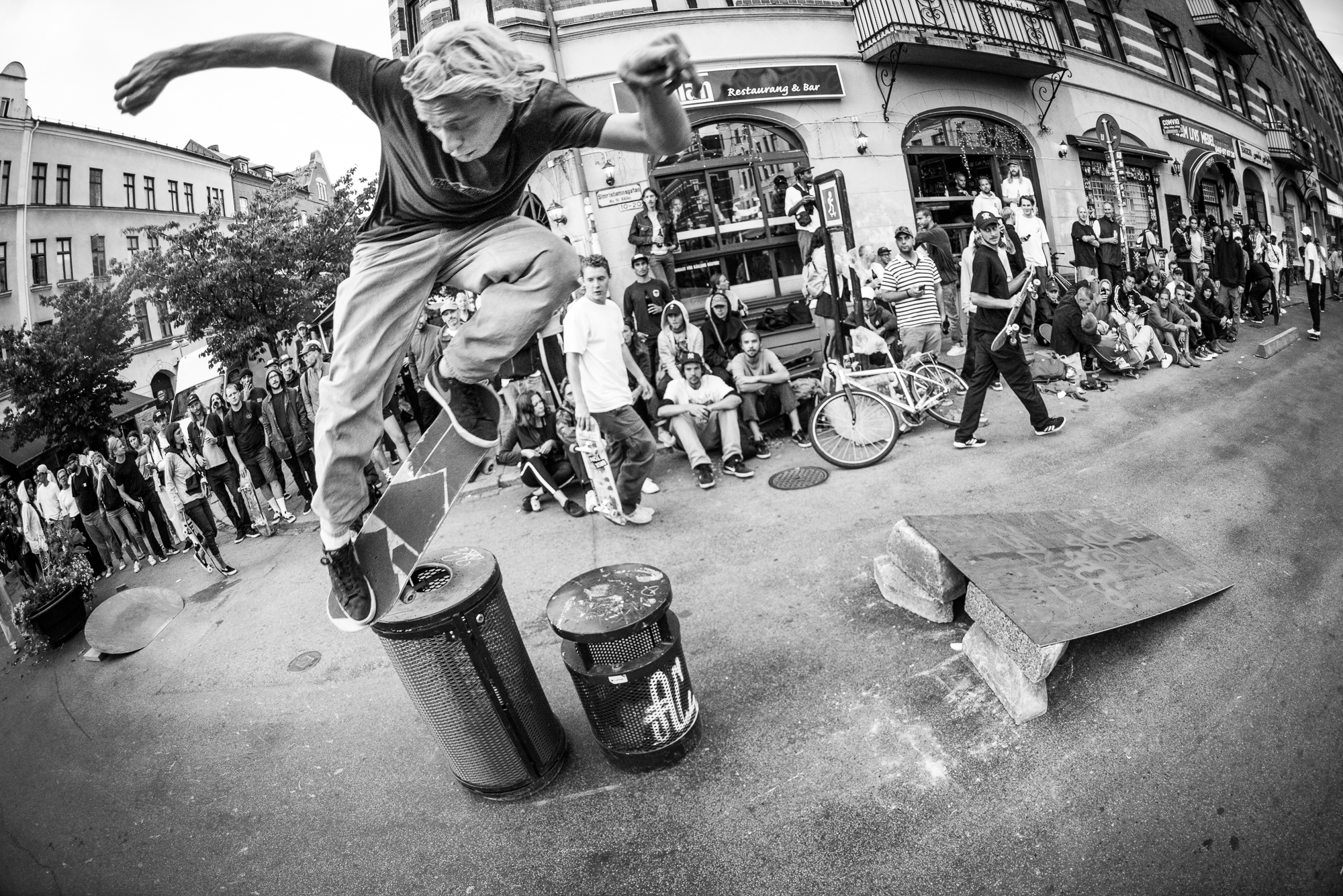 SkateMalmöStreet_FastCut-6