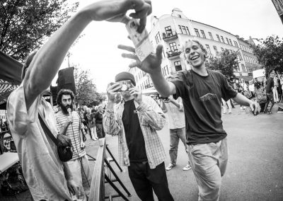 SkateMalmöStreet_FastCut-7