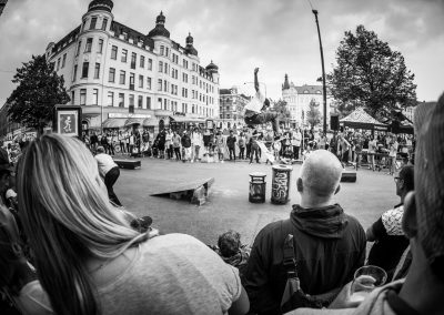 SkateMalmöStreet_FastCut-9